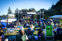 Calistoga Rock of Ages 2014